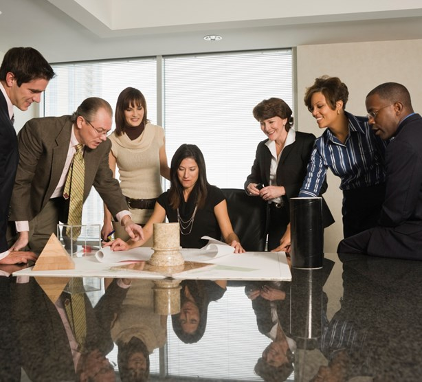 corporate team building case studies What follows are the four steps to preparing a perfect business case case studies that building a workflow that will help your team with.