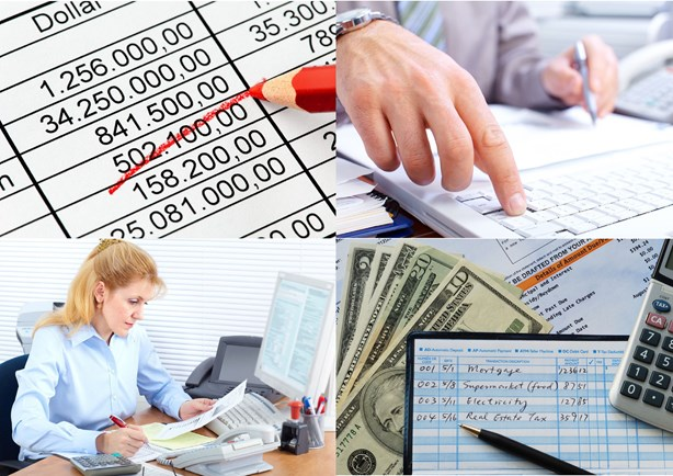 Financial Management. Personalized Email Domain Free. Social Services Winston Salem. Oppedahl Patent Law Firm Ghana Life Insurance. Orange County Business Attorney. Pieas University Pakistan A 1 Chimney Service. Geico Car Insurance Review Usc Norris Cancer. Pros And Cons Of Peritoneal Dialysis. Structural Engineering Colleges