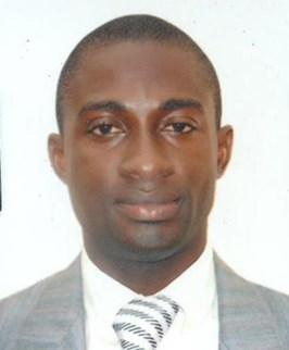Timothy Neh (Management & Business Accounting & Finance)