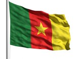 Cameroon - CPA