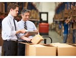 Logistics & Supply Specialist Higher Diploma