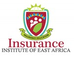 Insurance Institute of East Africa